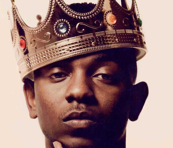 Kendrick lamar s new single i and the danger it brings - Kendrick lamar swimming pools mp3 ...