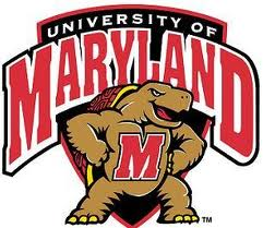 Maryland Terrapins women's basketball team beats Princeton in the midst of threats