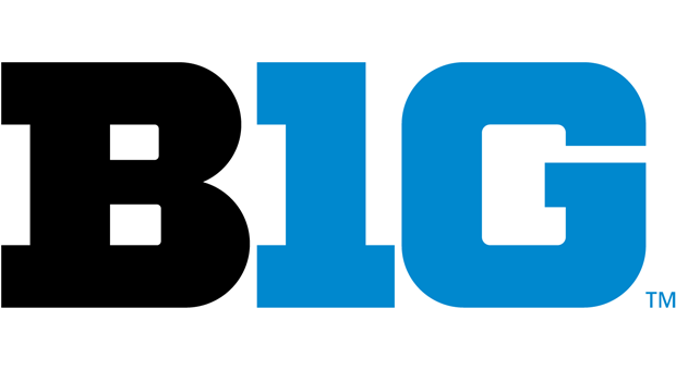 How Many Teams Are in the Big Ten?