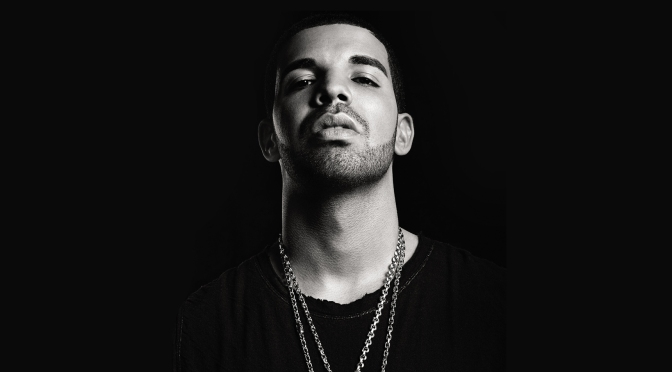 Drake Blesses You With 3 Gifts On His Birthday! 3 New Tracks [AUDIO]