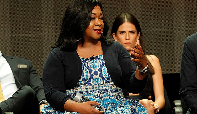 Shonda Rhimes Will Debut Another Fascinating Drama This Fall!