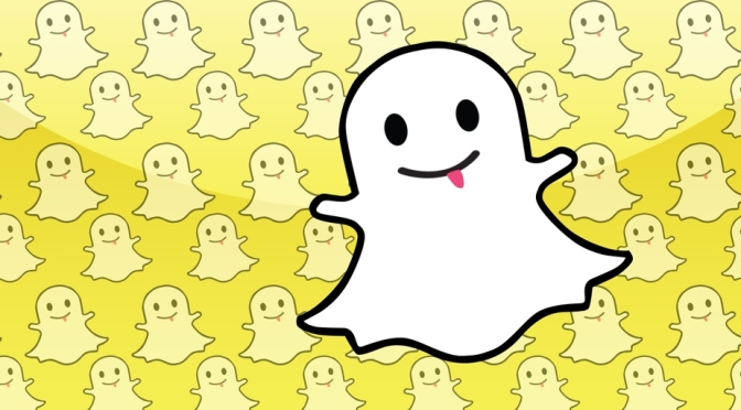Snapchat Is Bringing Back Best Friends Feature
