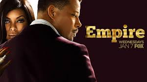 "FOX premieres new series ""Empire"""