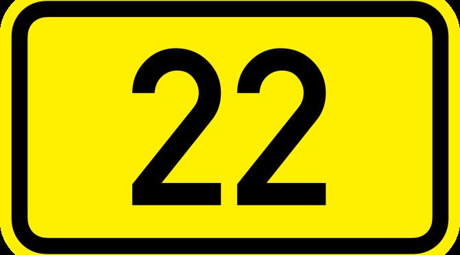 My 22nd Birthday Wish