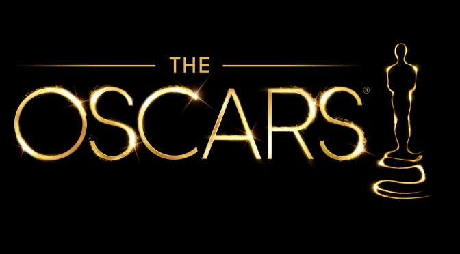 2015 Oscar Predictions