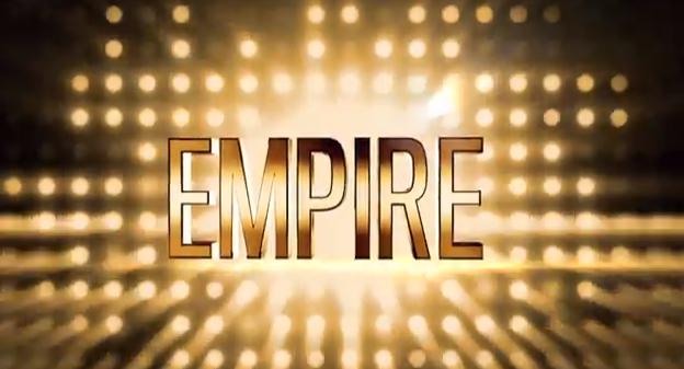 Empire Review: Lyons, and Sex, and Drugs! Oh My!