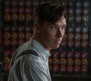 The-Imitation-Game-1-Benedict-Cumberbatch