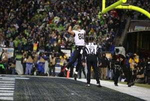 Courtesy: www.seahawks.com
