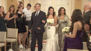 MAFS_S2_IMAGE_60_ddt_no_bug_YouTube_1080p_HD_720x406-16x9