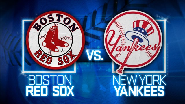 Red Sox/Yankees: Just Not The Same (Opinion)