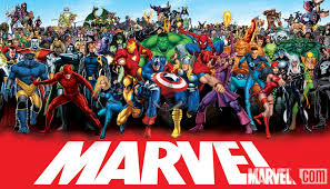 The Convolution of Continuity: Is this Marvel's Peril?