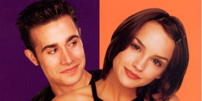 Classic 90s Chick Flick Reboot in the Works