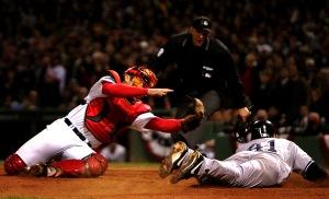 Courtesy: www.boston.com