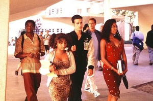Shes-All-That-Freddie-Prinze-Jr.-Paul-Walker-Gabrielle-Union-Dule-Hill-Lil-Kim