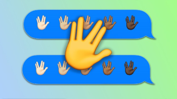 IOS 8.3 with New Emojis – Are We Moving Forward or Backward?