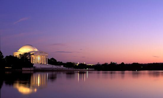 washington-dc-2