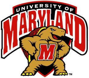 Courtesy: univesity-of-maryland-college-park-maryland.runnerspace.com
