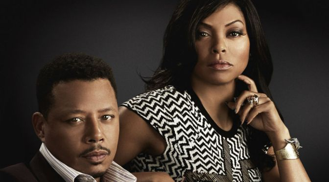 Empire Season 1's Moments To Remember