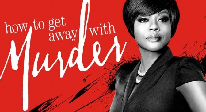 Killer moments from the HTGAWM season 2 premiere