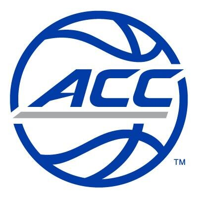 Return of the Rock – ACC Preview