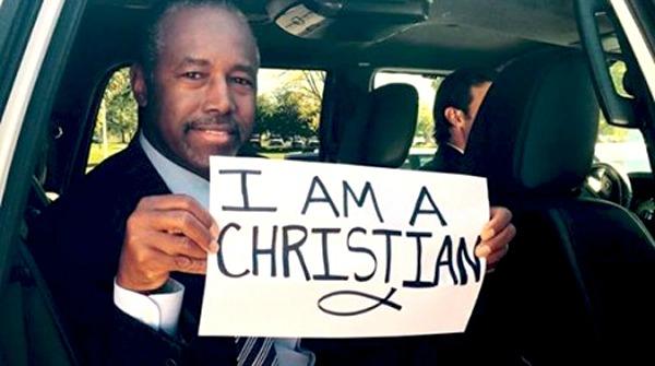 Oregon Shooting: How Christians respond when tragedy strikes