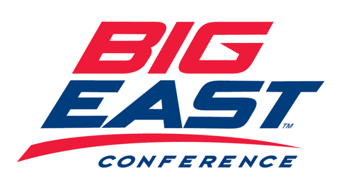 Return of the Rock: Big East Preview