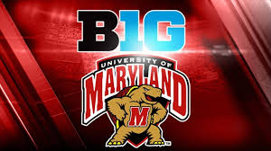 One year later, UMD's Big Ten move reaps more than athletic benefits