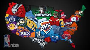 2015-16 NBA Preview: Southwest Division