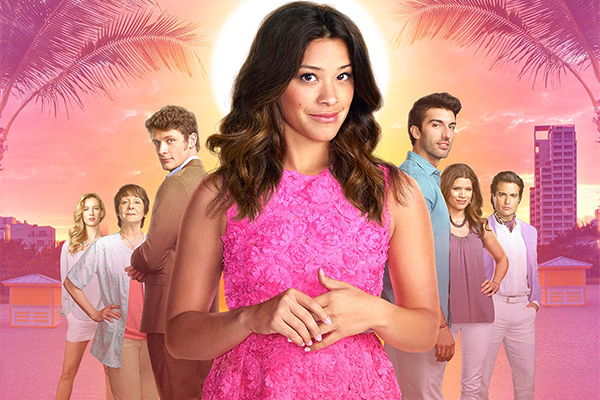 "Jane the Virgin Season 2 Premiere Recap: ""Chapter Twenty-Three"""