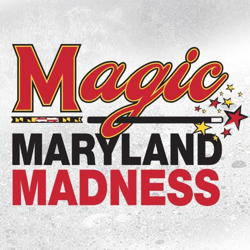 Terps Basketball Teams Set the Stage with Magic Maryland Madness