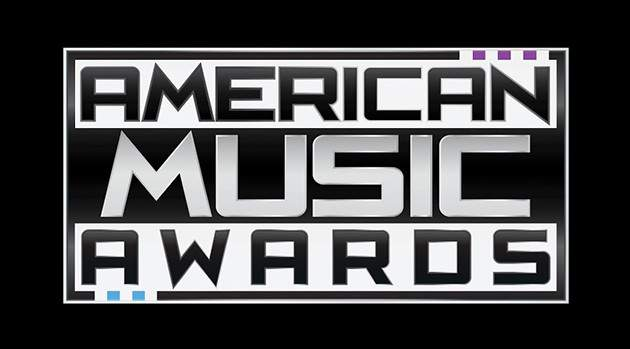 Star Wars, Marvin Gaye and a Tribute to Paris: AMAs RECAP