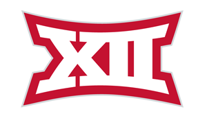 Return of the Rock: Big 12 Preview