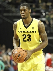 Elgin Cook. Courtesy of 247sports.com