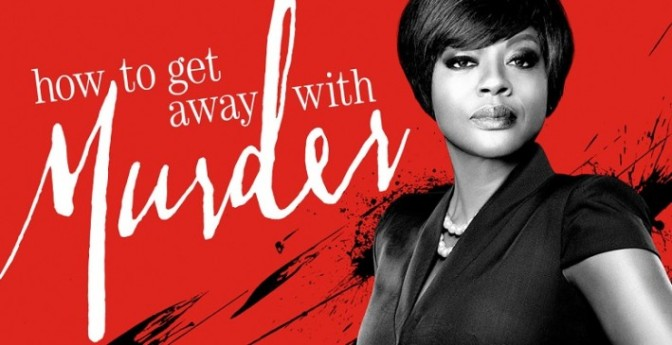 HTGAWM Winter Finale Recap: What Did We Do?