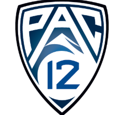 Return of the Rock: Pac-12 Preview