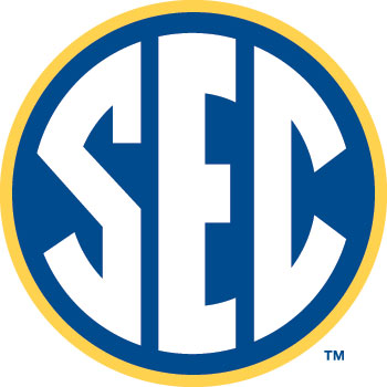 Return of the Rock: SEC Preview