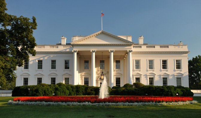 The Countdown Begins: 2016 Presidential election is a year away