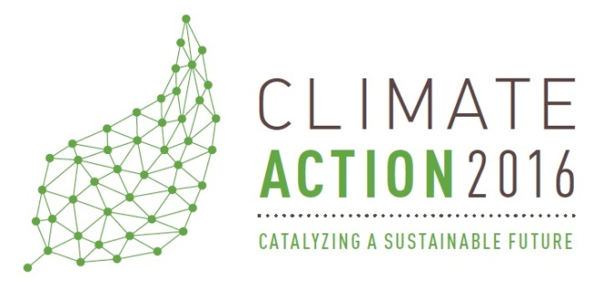 Major climate conference to be hosted by UMD in 2016