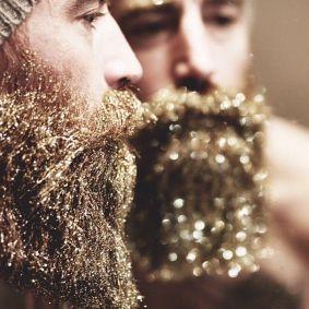 glitter-beards-2