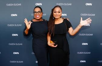 Oprah and Ava.jpg