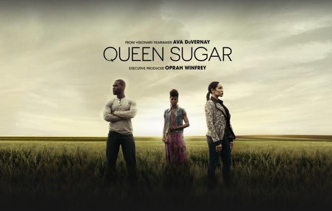 "OWN's ""Queen Sugar"" Changes the Game with Two-Night Premiere (RECAP & REVIEW)"